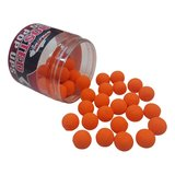 Scopex Oranje Fluo Pop Ups