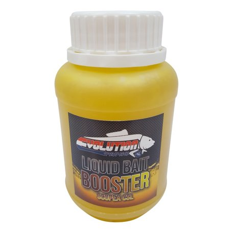 Liquid Bait Booster Scopex CSL